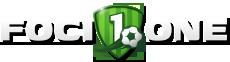 A bajnokság további adatai a FociOne-on